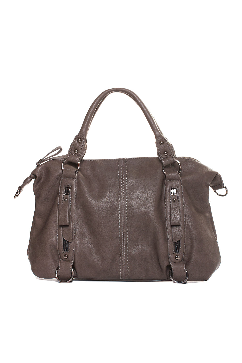 Type 2 Carry All Handbag