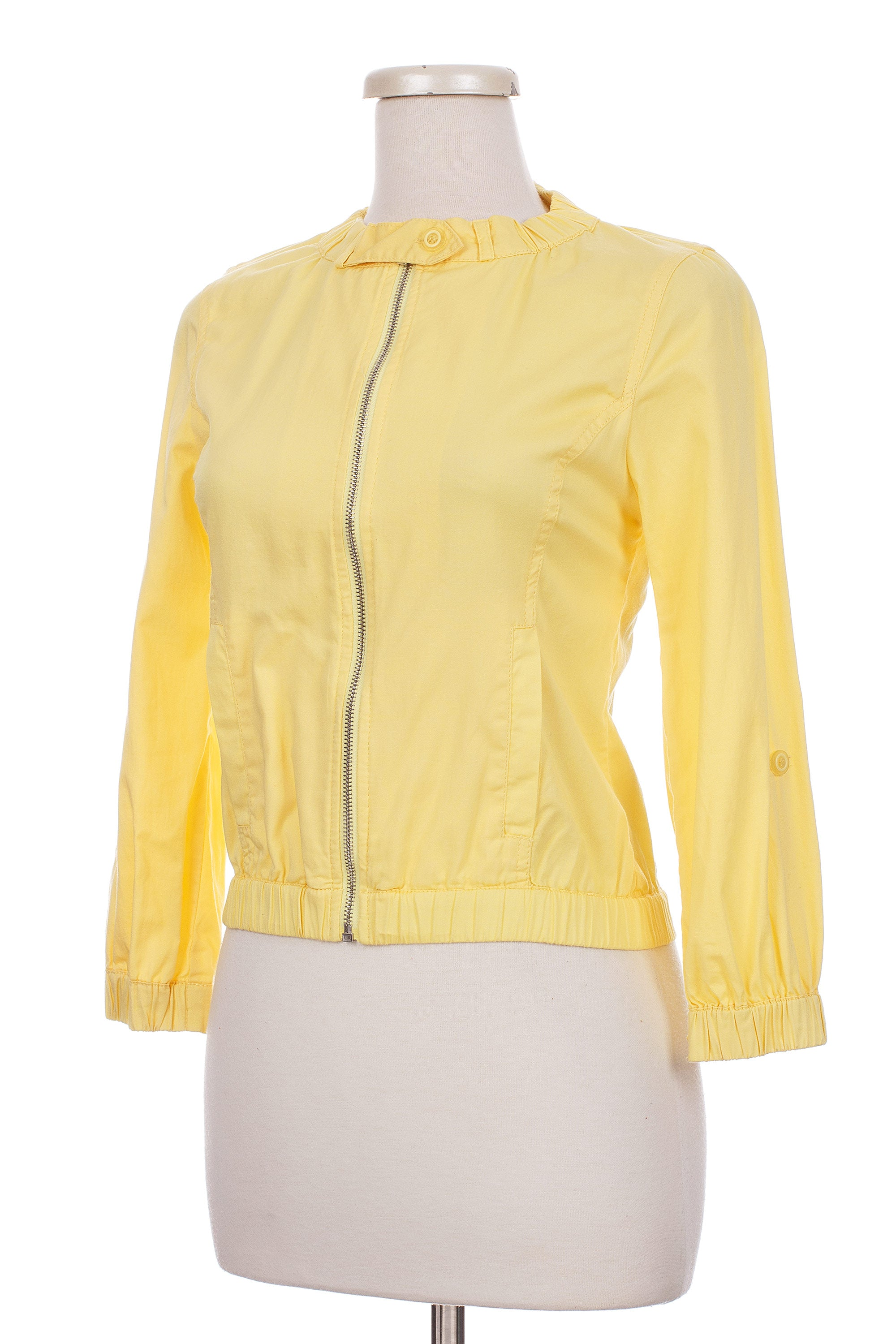 Type 1 Busy Bee Jacket