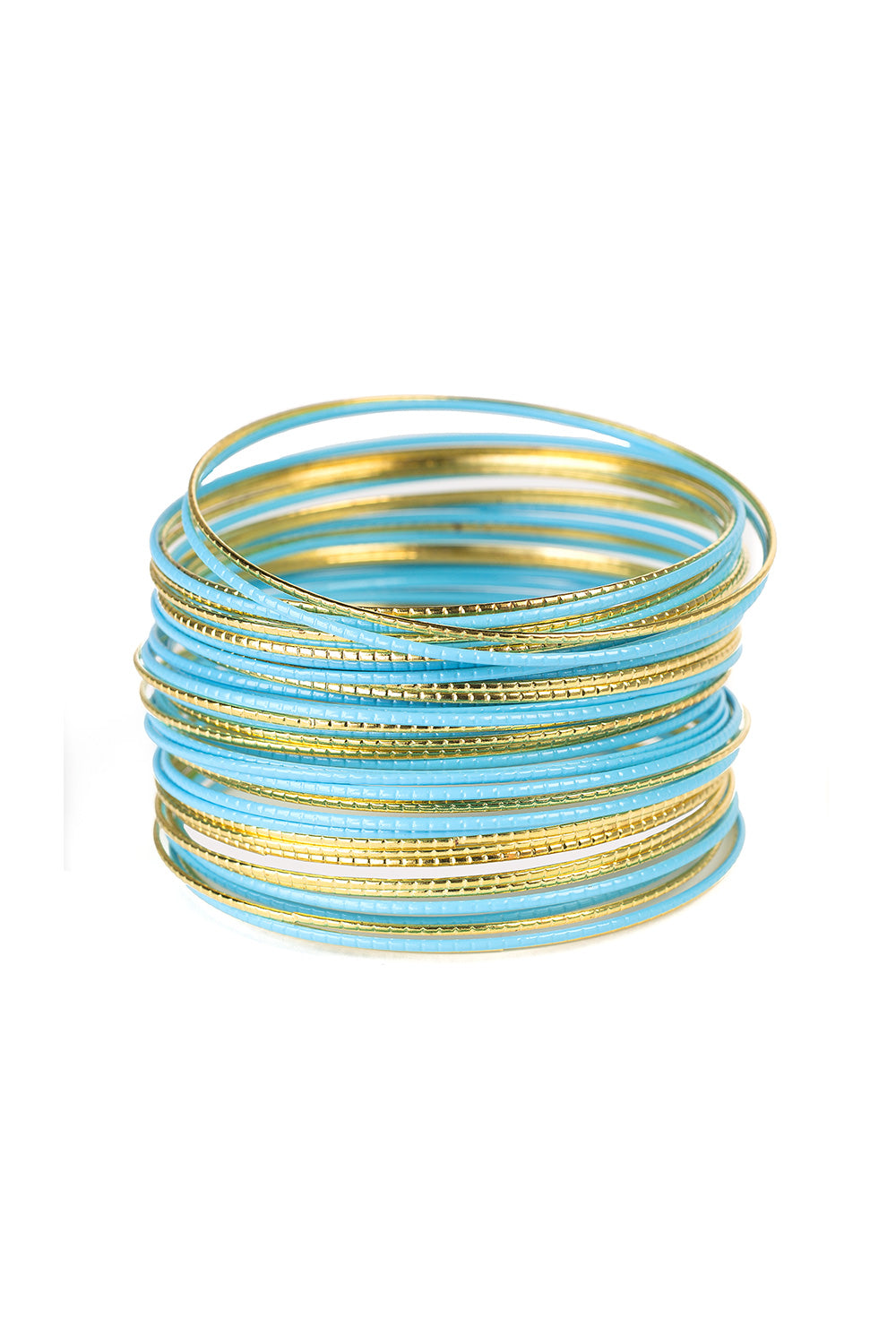 Type 1 Bangles Up Your Arm Bracelet