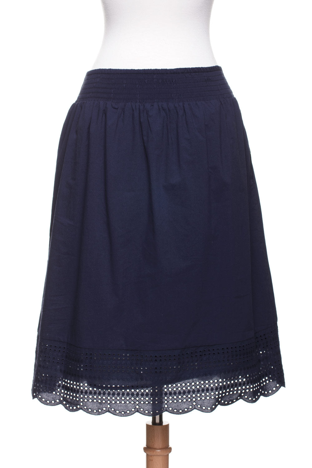 Type 2 Slow and Steady Skirt