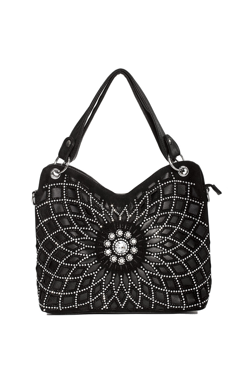 Type 4 Mesmerizing Handbag