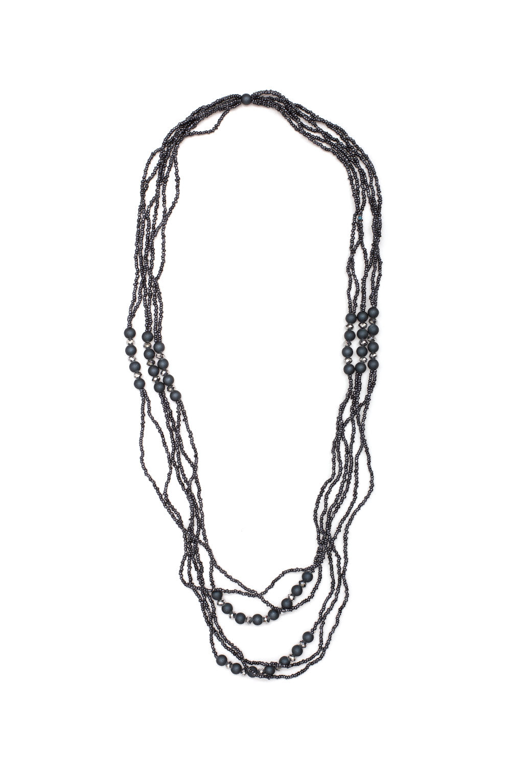 Type 2 Luxurious Necklace