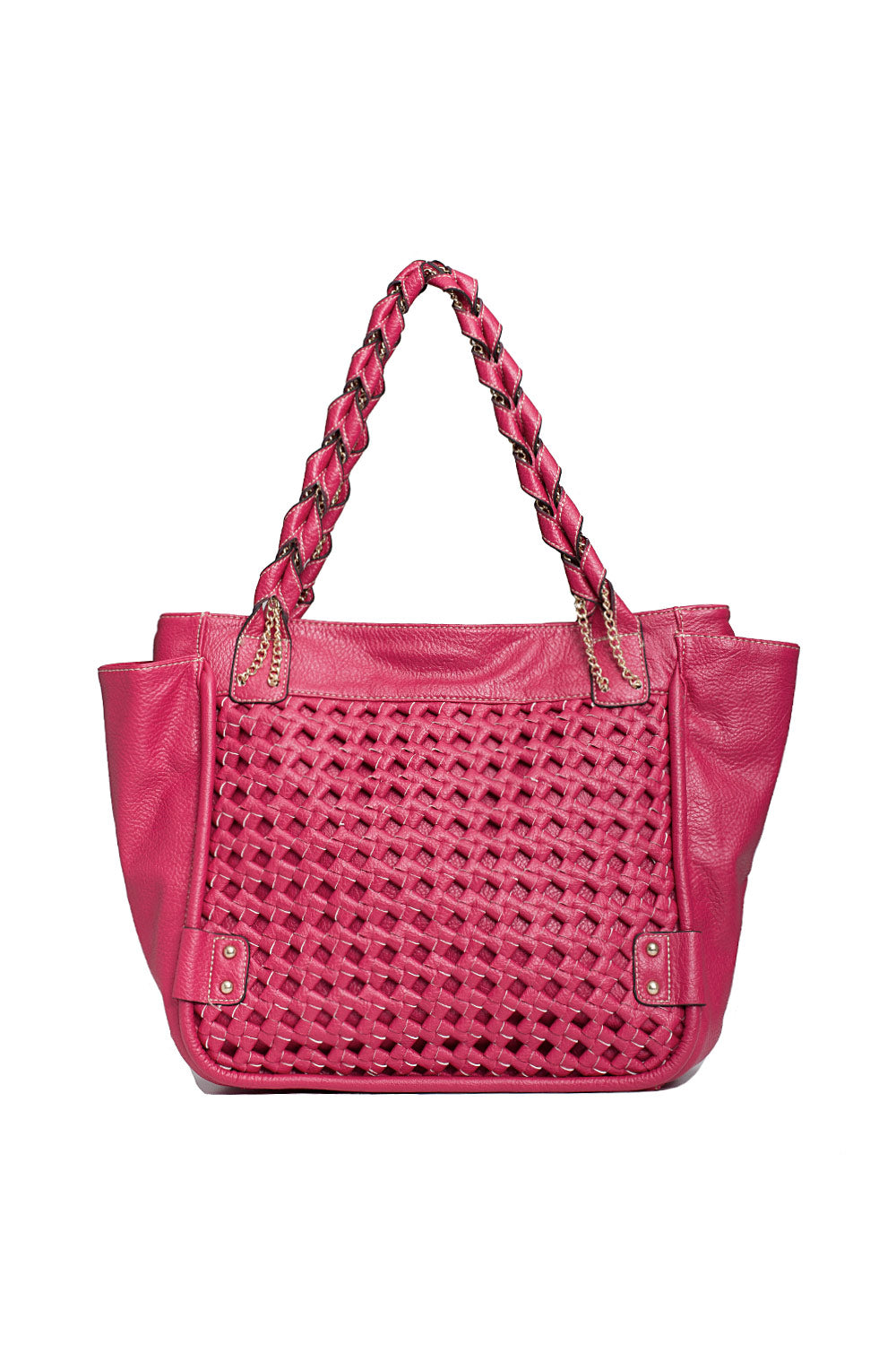 Type 3 Linked Together Handbag