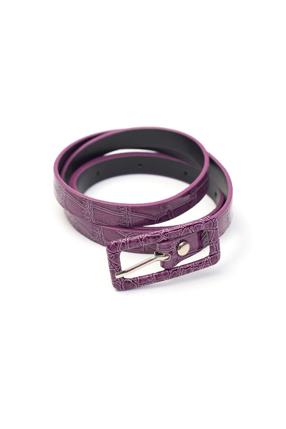 Type 2 Hold Me Close Belt