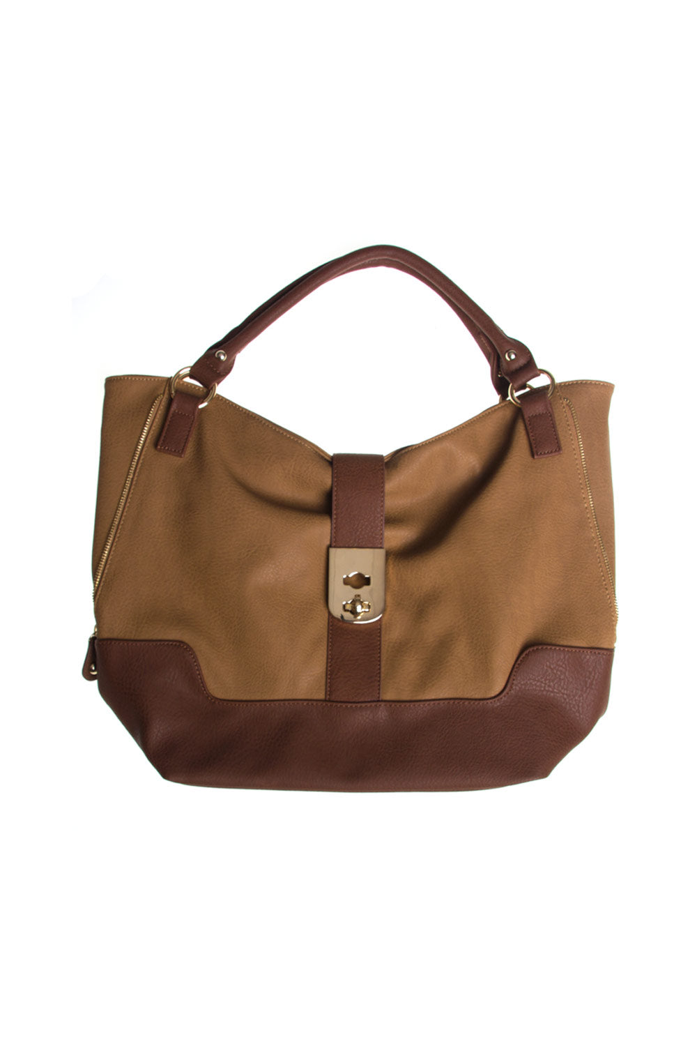 Type 3 Heart's Desire Handbag