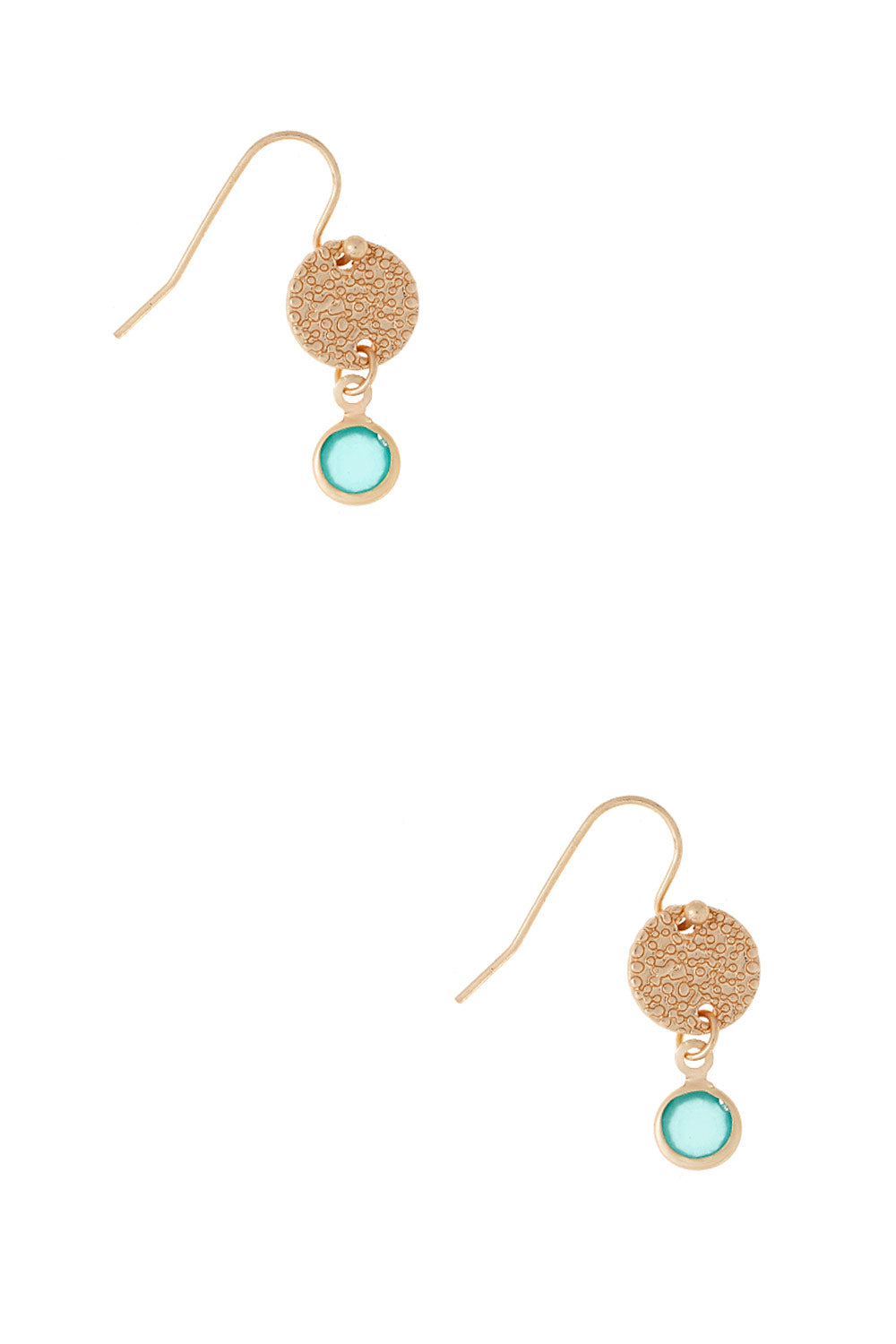 Type 1 Dainty Gems Earrings