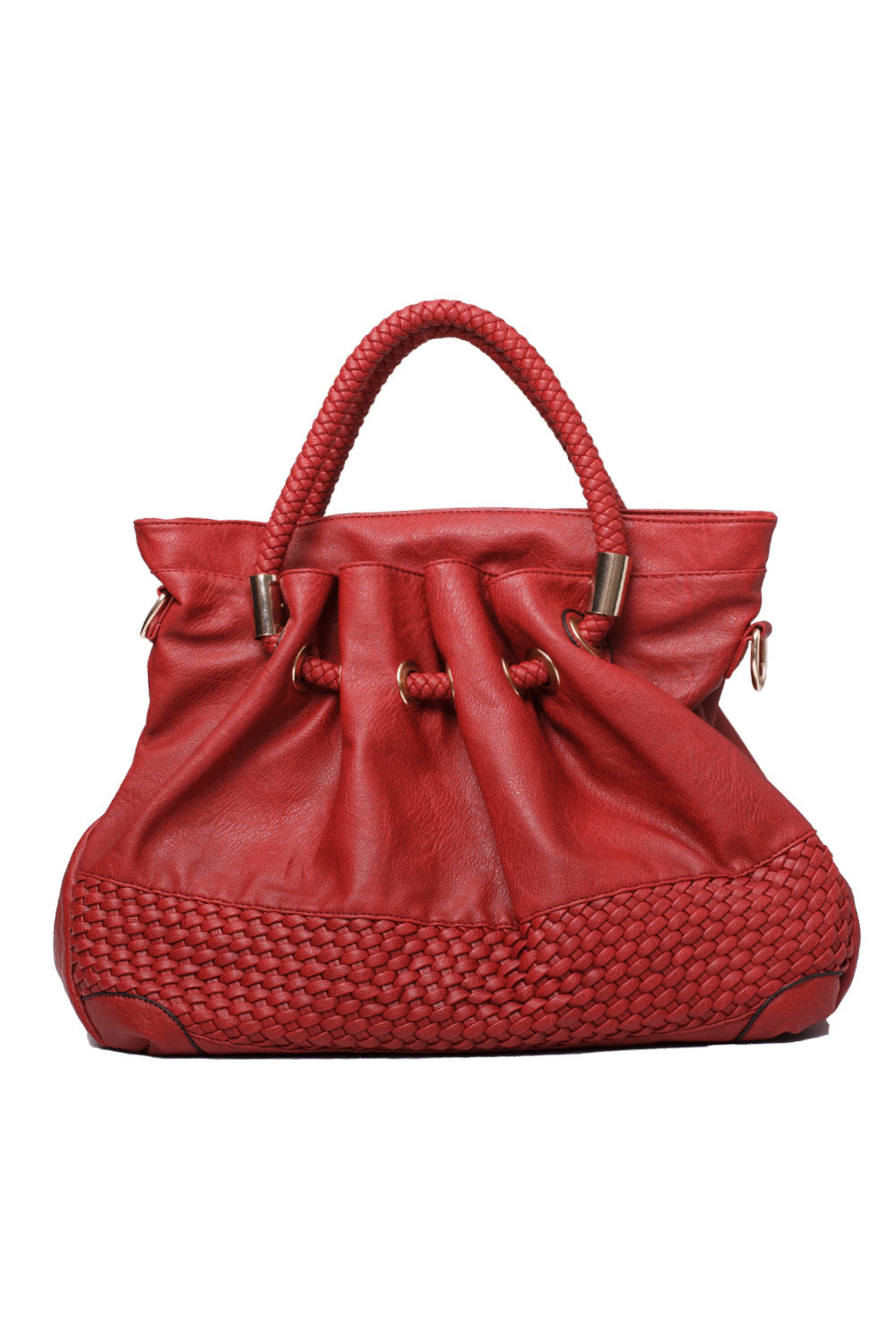 Type 3 Out the Door Handbag