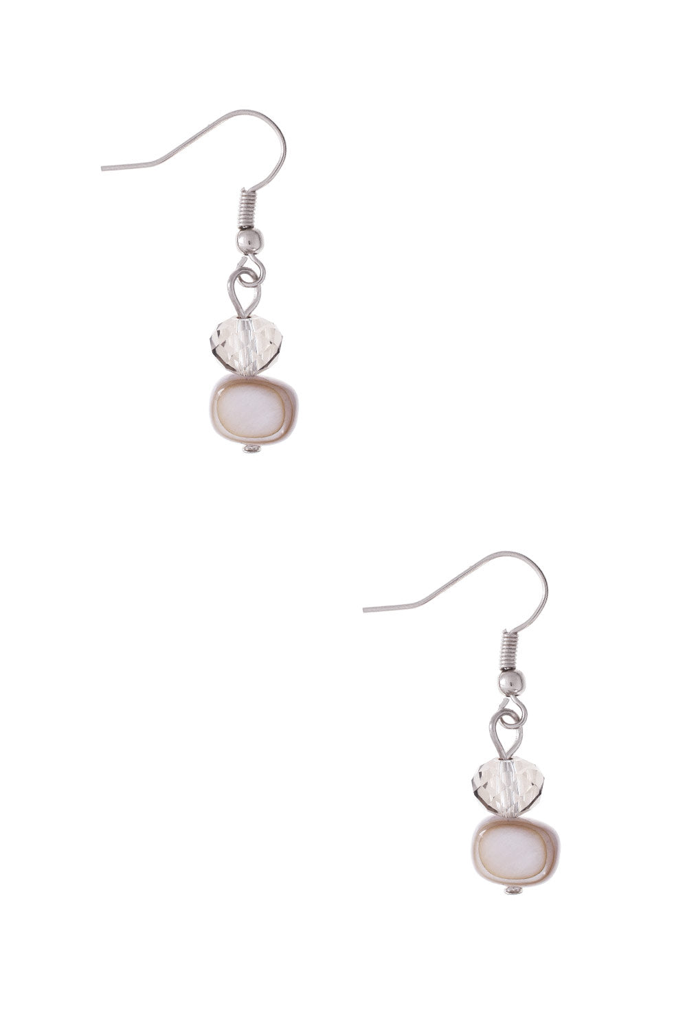 Type 2 Skipping Stones Earrings
