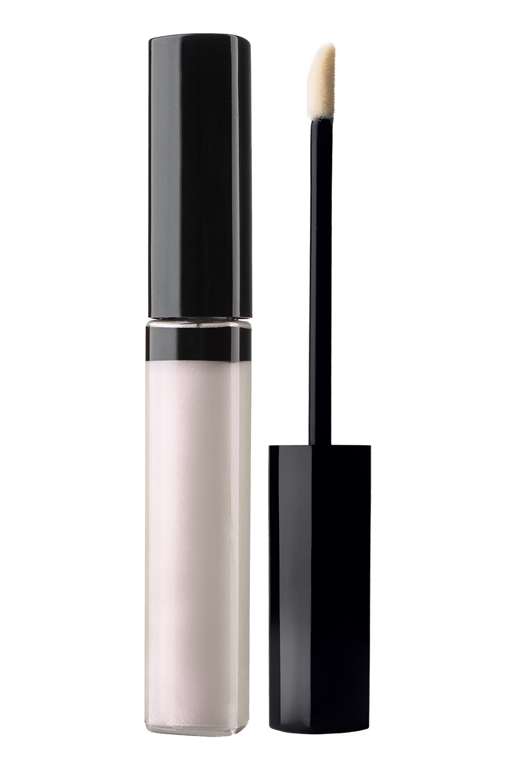 Age-Defying Lip Primer
