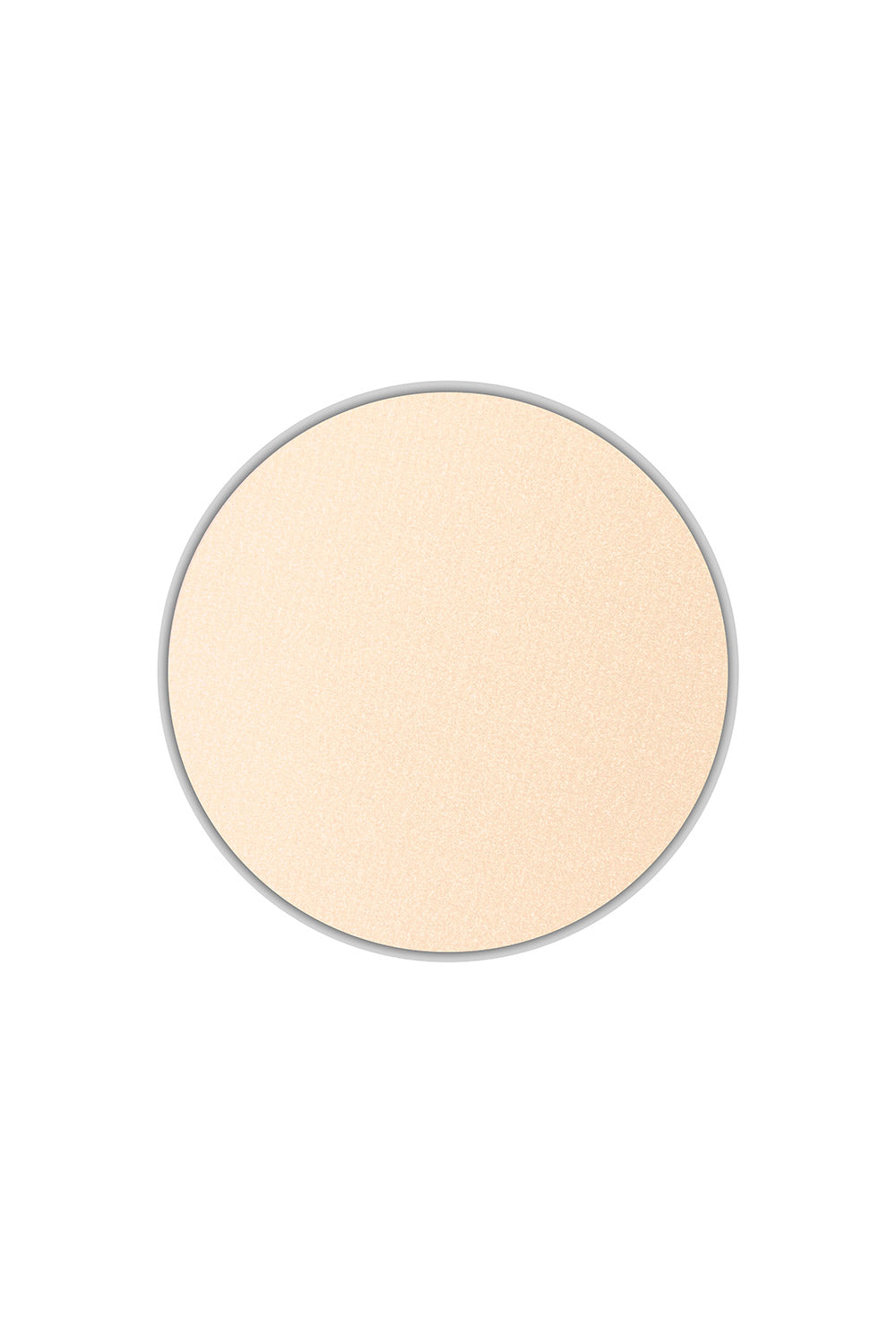 Type 1 Eyeshadow Pan - Angel Cake
