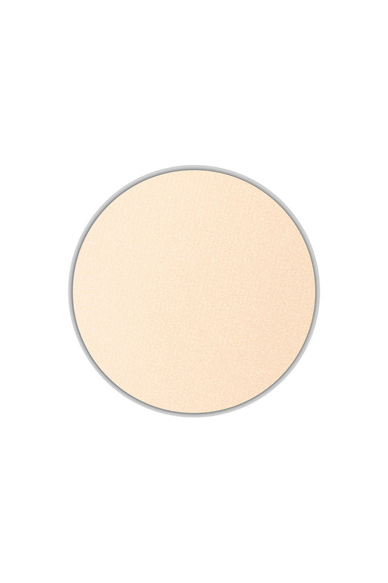 Angel Cake - Eyeshadow Pan
