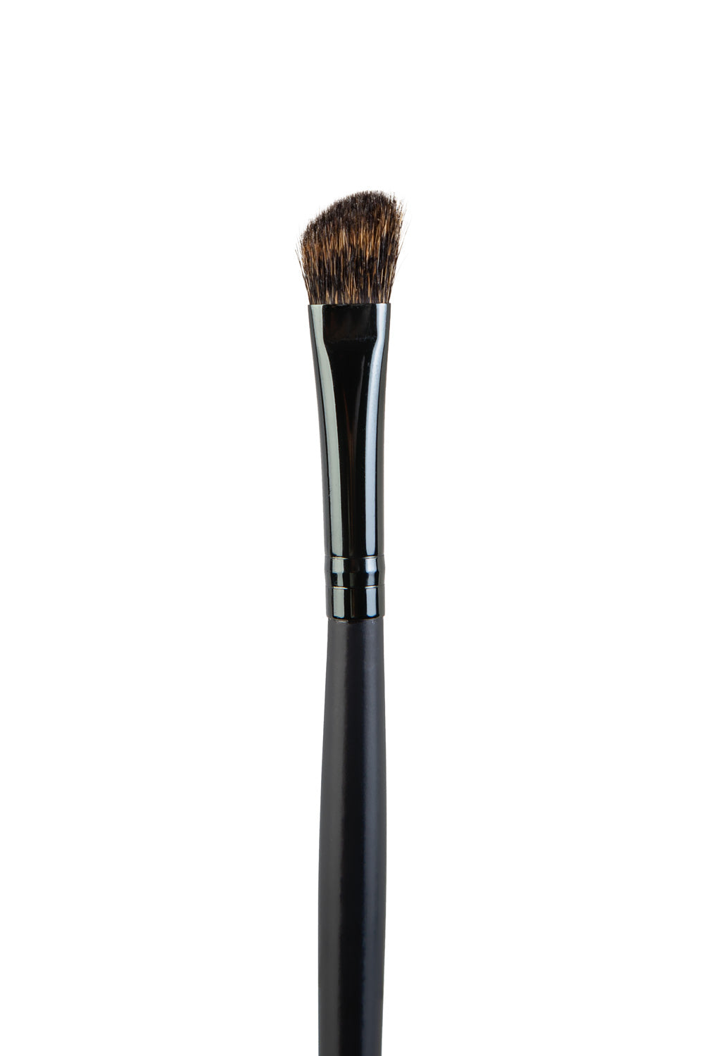 Large Angled Shadow Brush
