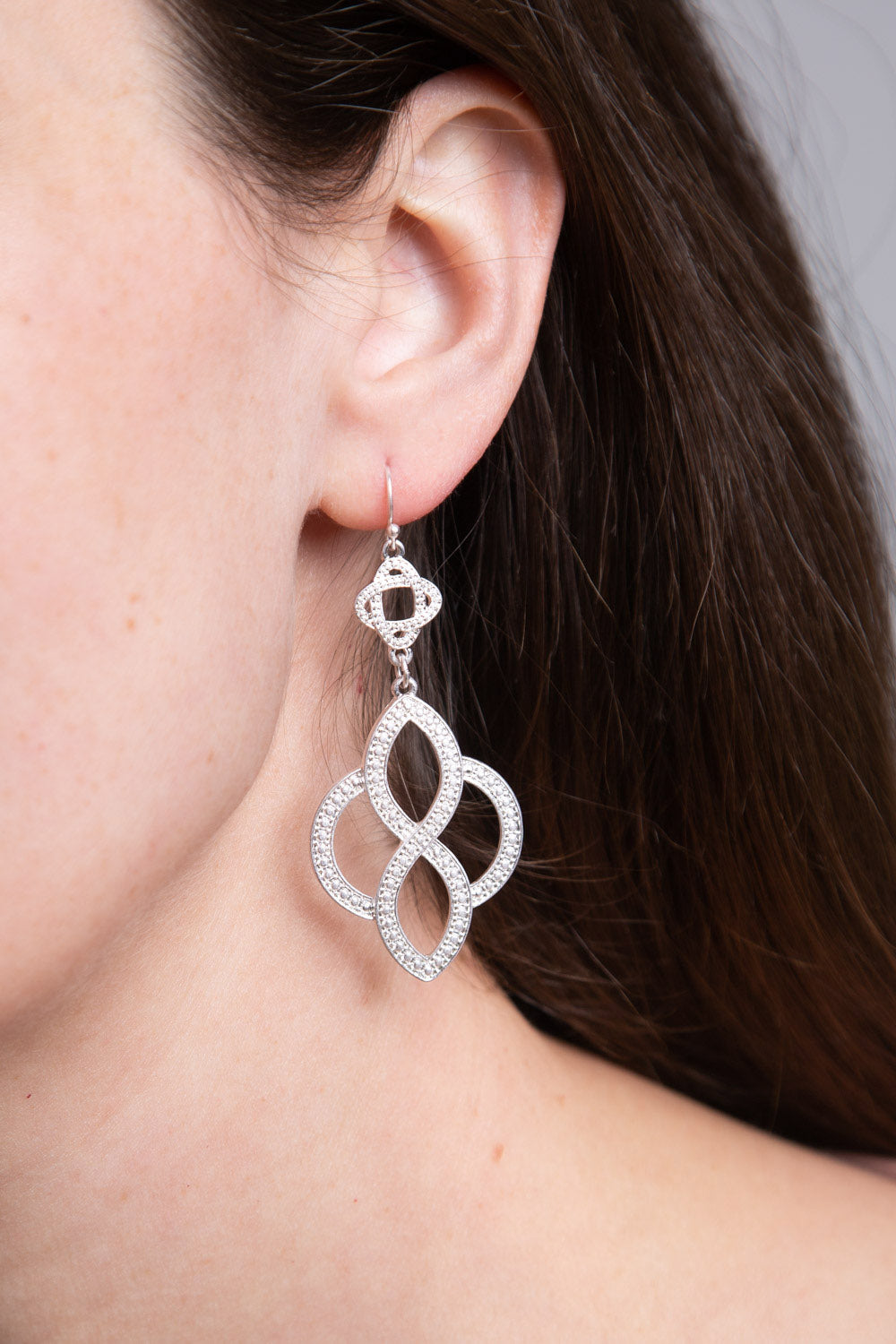 Type 2 Celtic Vibes Earrings