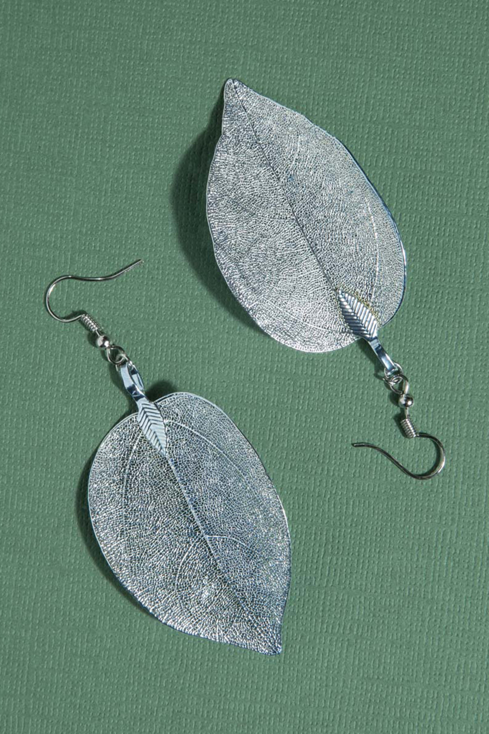 Type 2 A Note From Nature Earrings
