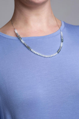 Type 2 Crystalline Dreams Necklace