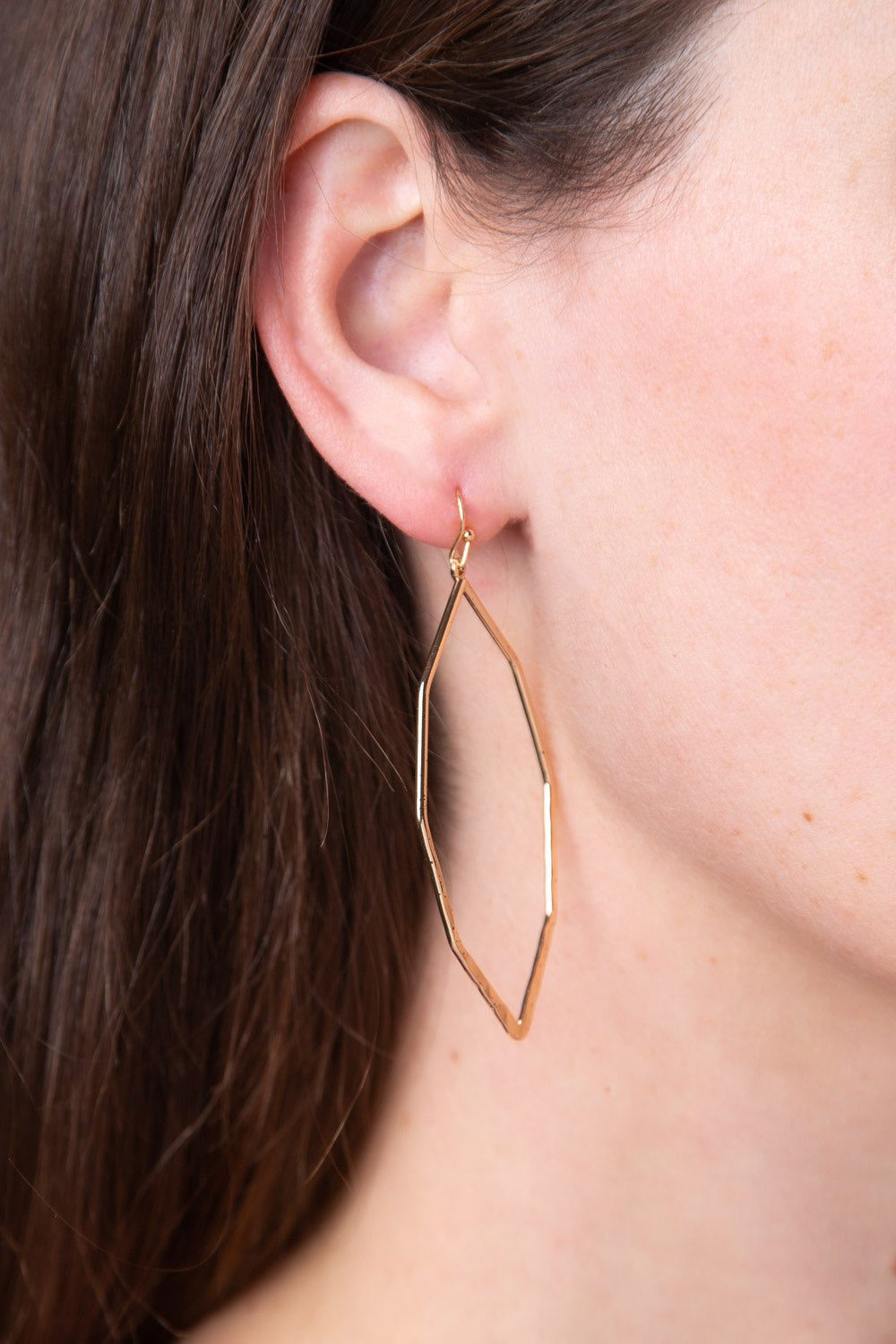 Type 3 Wide and Yonder Earrings