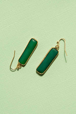 Type 3 A Cut Above Earrings