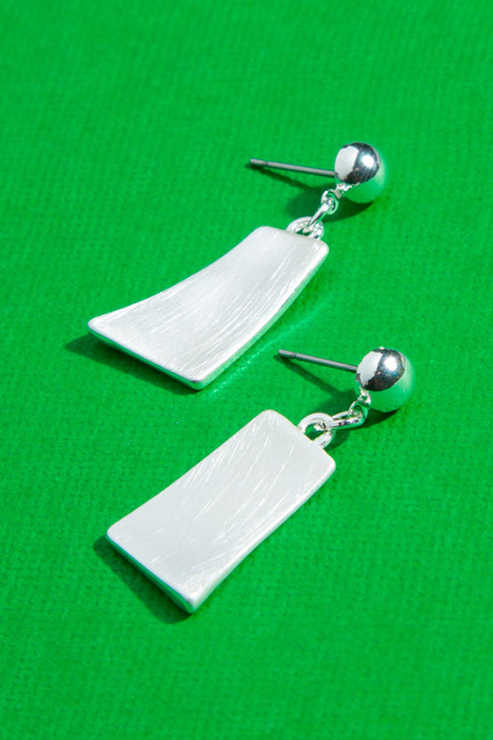 Type 4 Allegiance Earrings