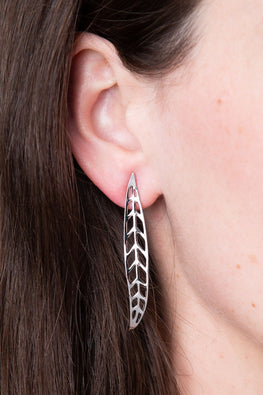Type 4 Under the Willows Earrings