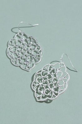 Type 2 Emmaline Earrings