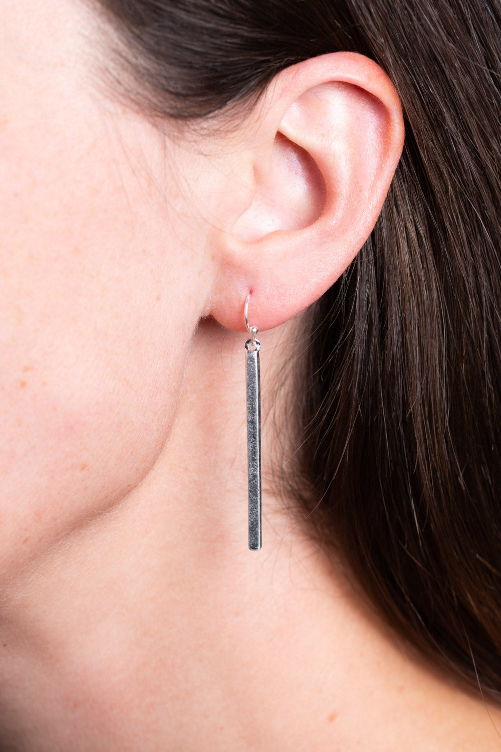 Type 4 A to B Earrings