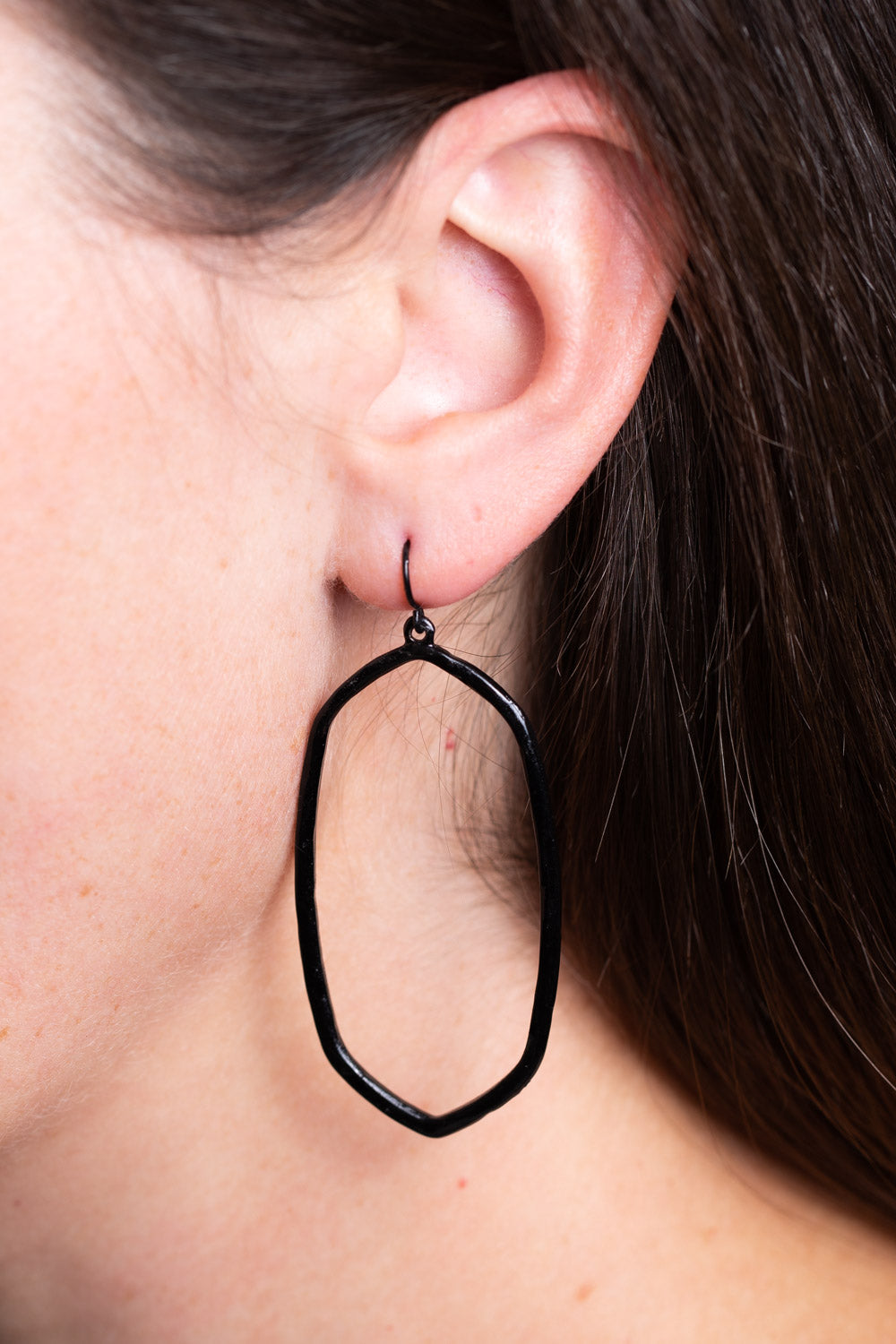 Type 4 In Focus Earrings