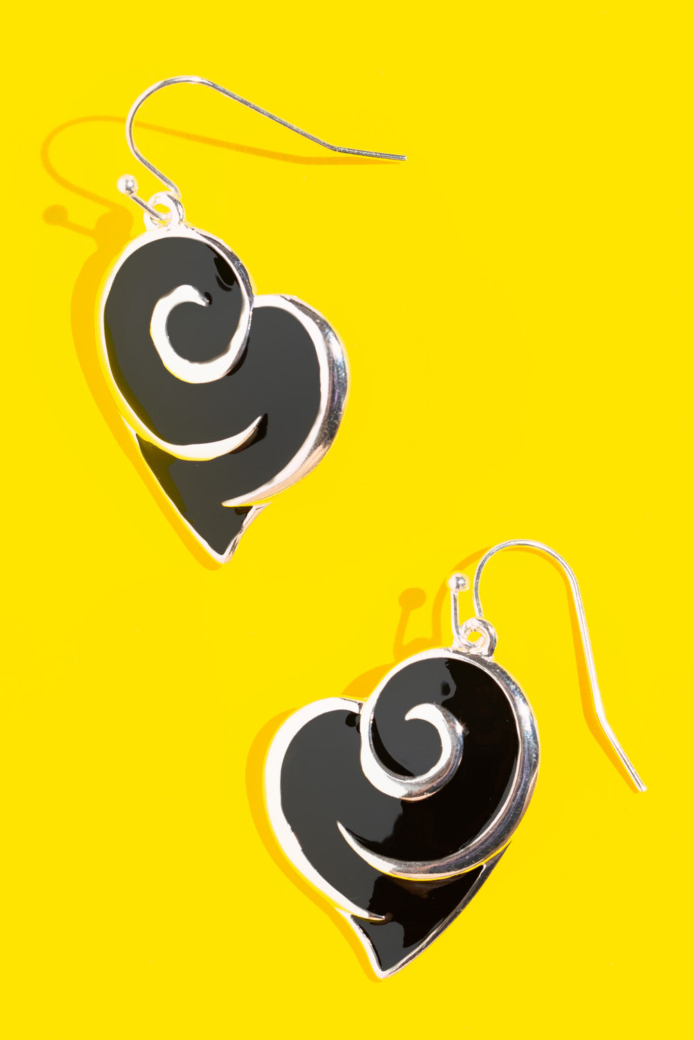 Type 4 Madly Deeply Earrings