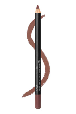 Bare - Lip Liner Pencil