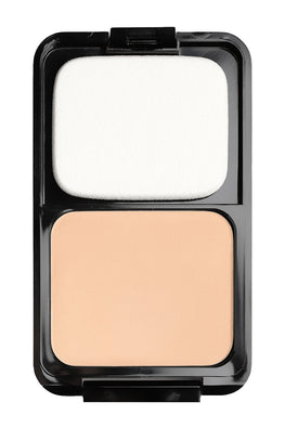 Basic Beige - Two-Way Foundation