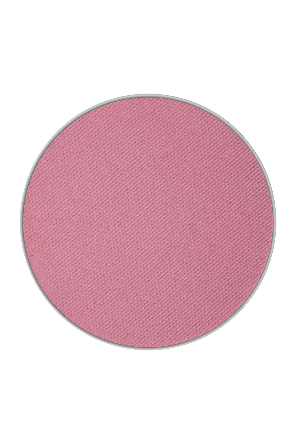 Bella - Type 2 Blush Pan