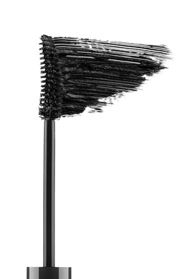 Black - Luxury Mascara