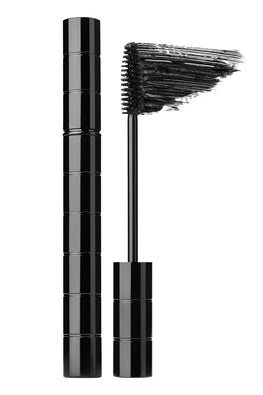 Black - Ultimate Volume Mascara