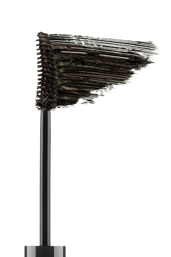 Black-Brown - Luxury Mascara