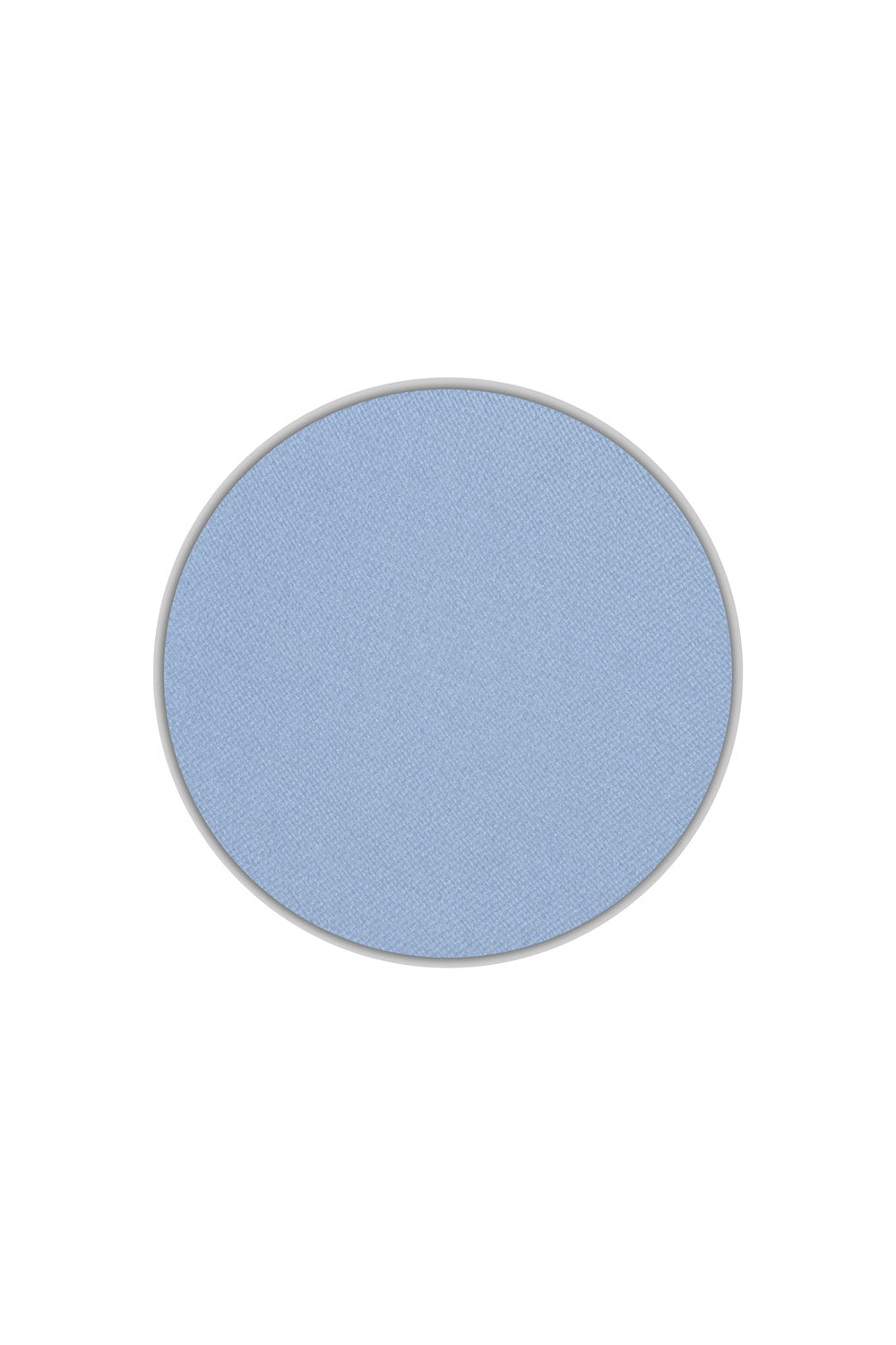Blue Silver - Type 2 Eyeshadow Pan