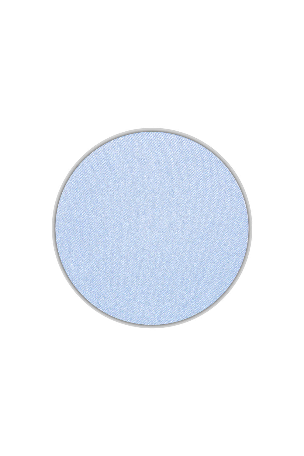 Blue Velvet - Type 4 Eyeshadow Pan
