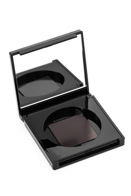 Magnetic 1-Well Blush/Brow Compact