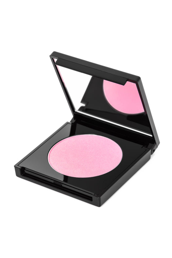 Magnetic 1-Well Blush/Brow/Highlighter Compact
