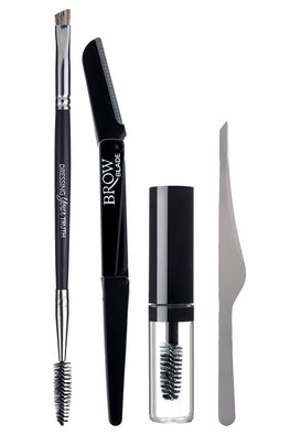 Brow Collection
