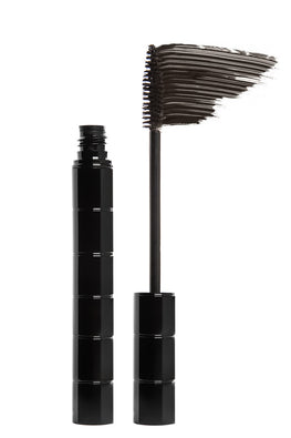 Ultimate Volume Mascara - Brown