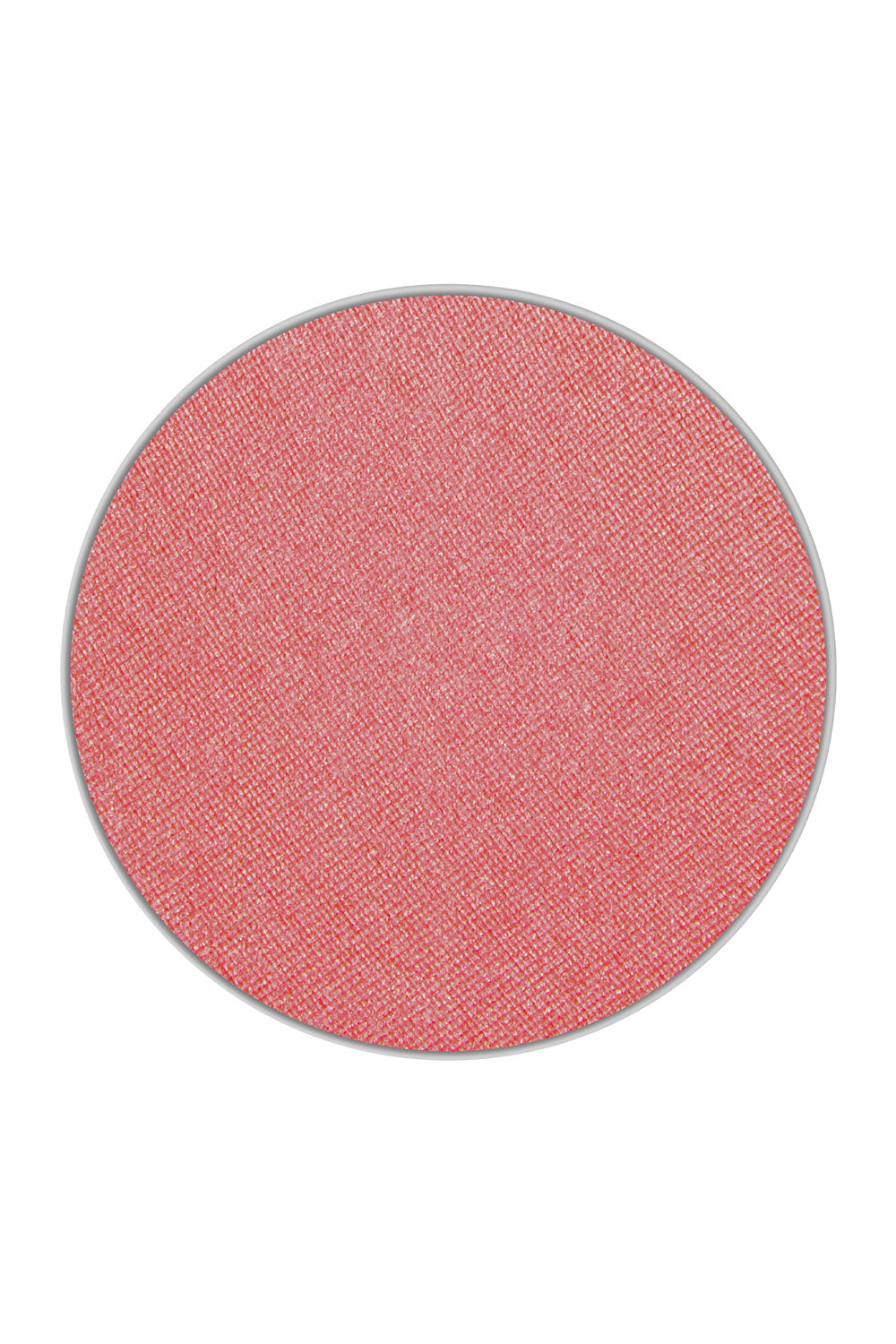 Cameo - Type 3 Blush Pan