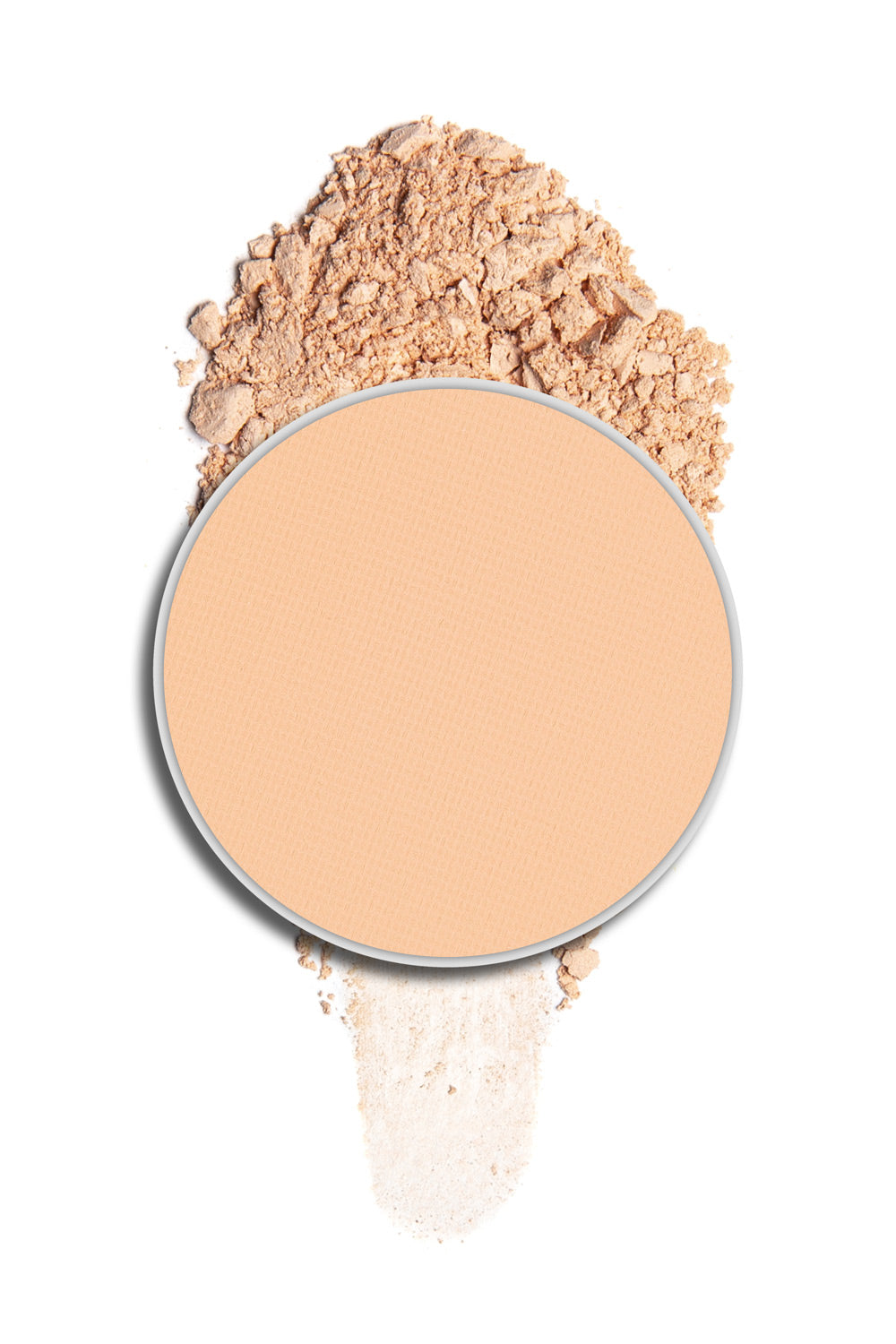 Cantaloupe - Eyeshadow Pan