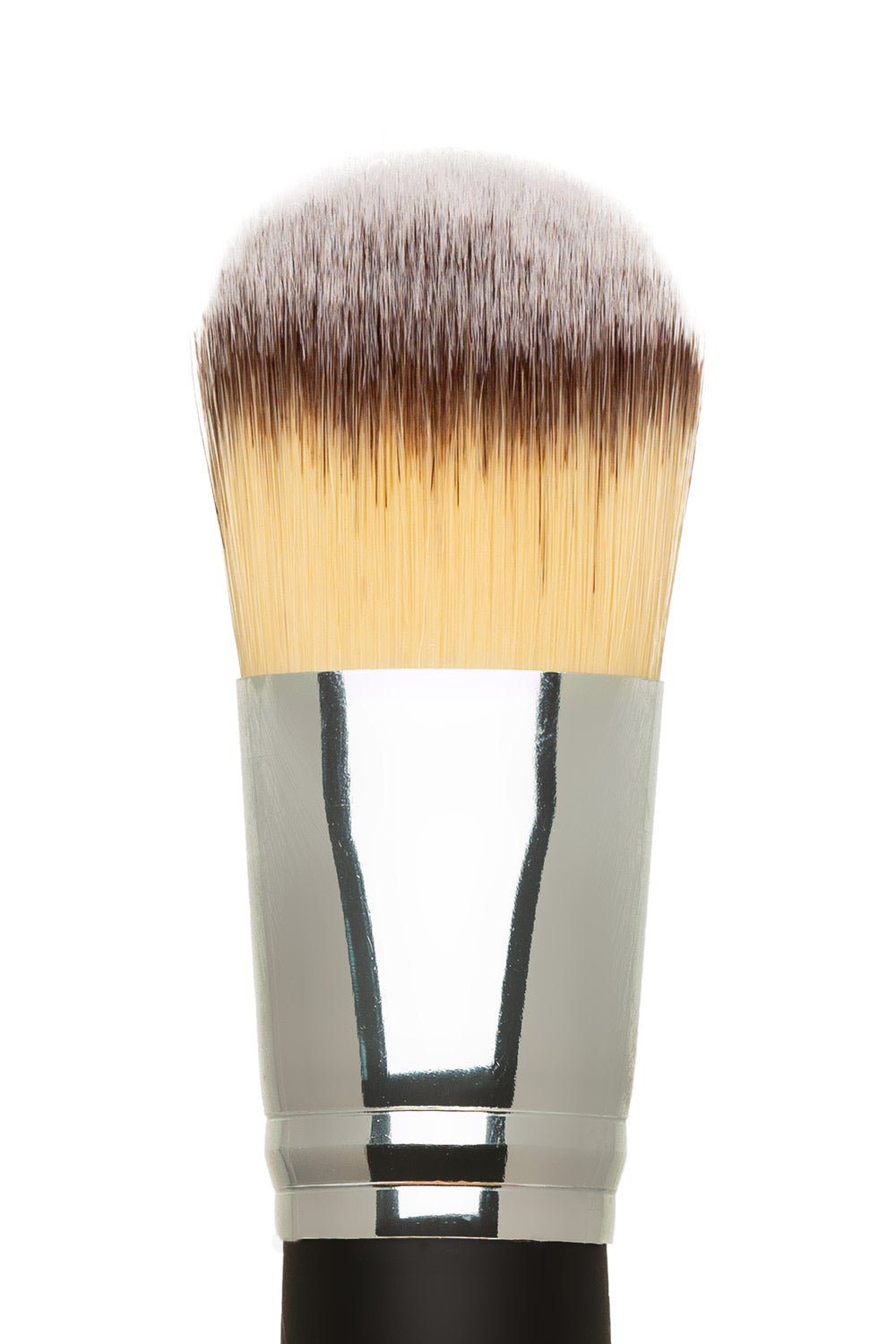 Chubby Foundation Brush