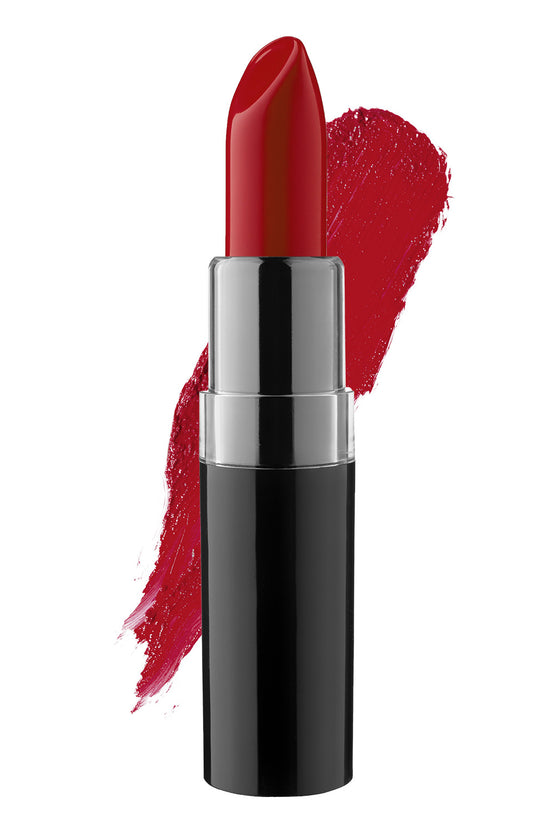 Classic Red - Type 3 Lipstick