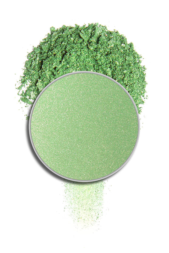 Clover - Type 1 Eyeshadow Pan
