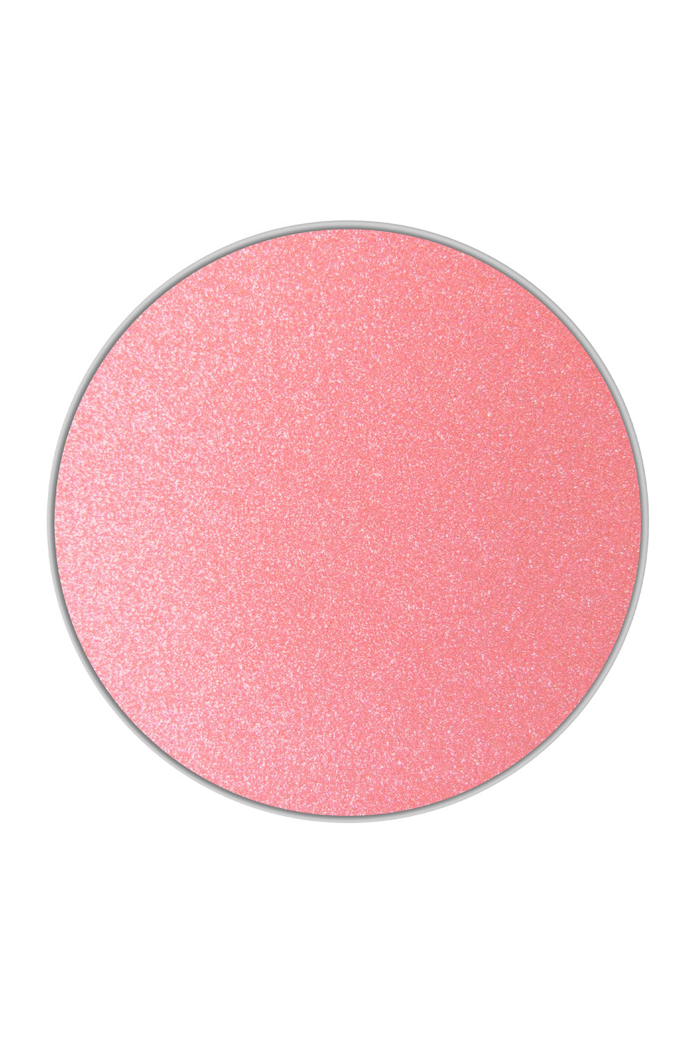 Cocktail - Blush Pan