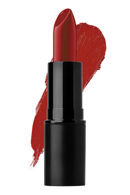 Crimson - Type 3 Lipstick