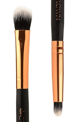 Crease/Shadow Duo Brush