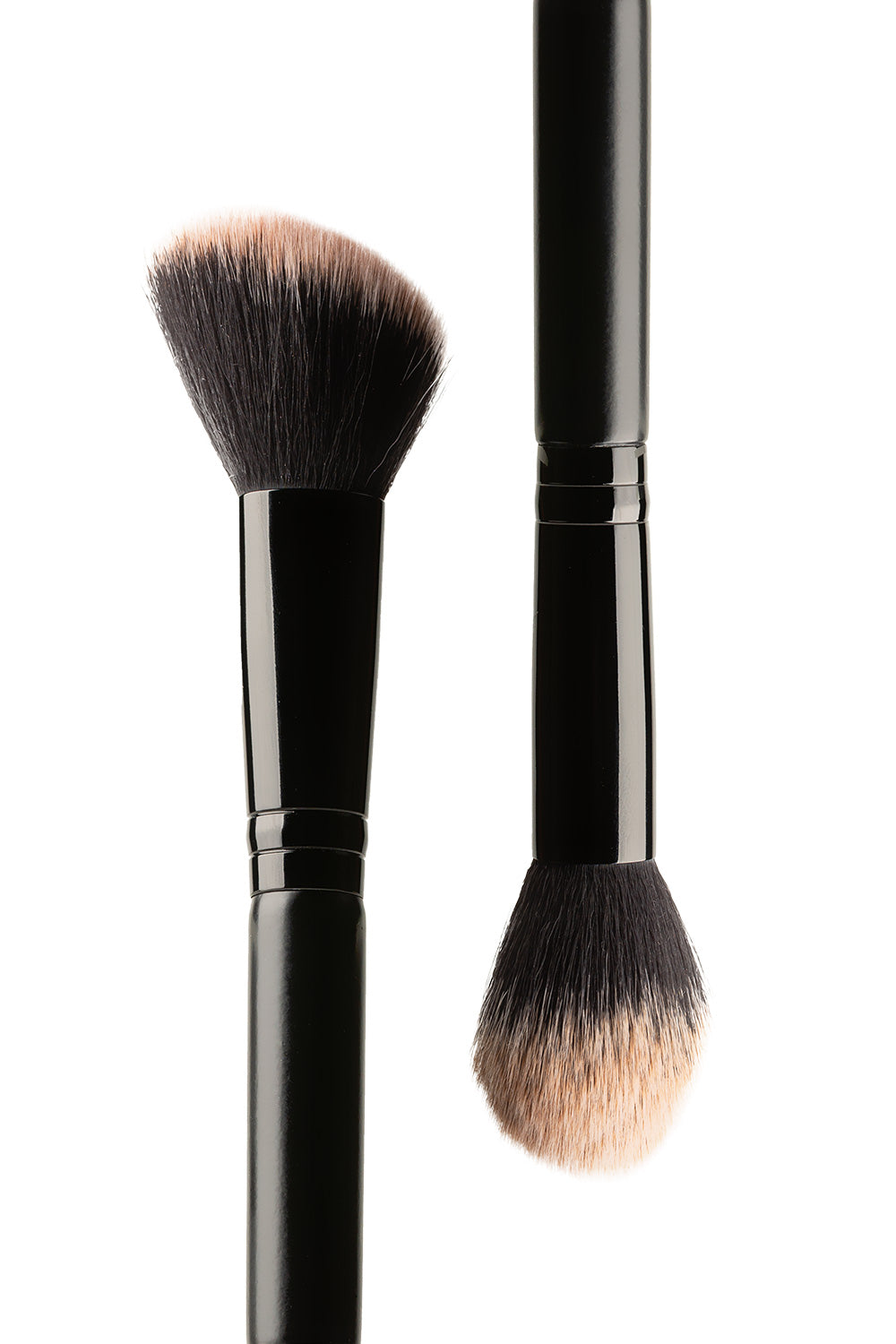 Duo Blush Brush