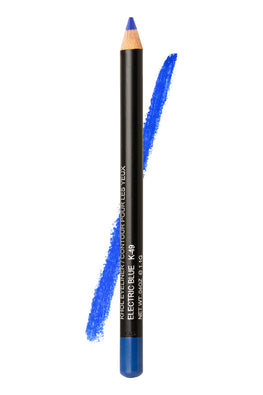 Electric Blue - Eyeliner
