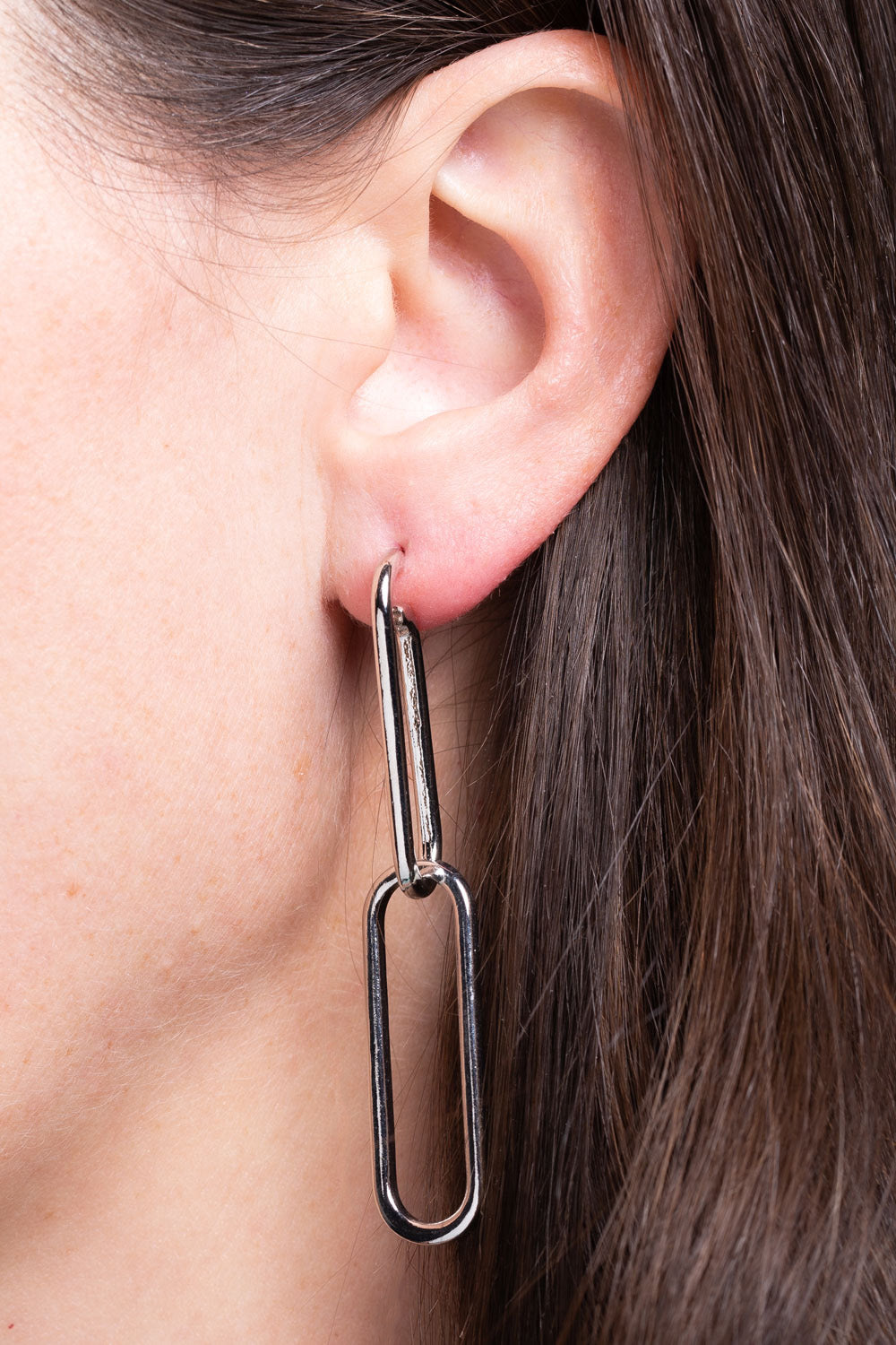 Type 4 Swing Set Earrings